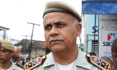 Coronel da PM afirma que novela da Globo é 'desserviço para a nação'