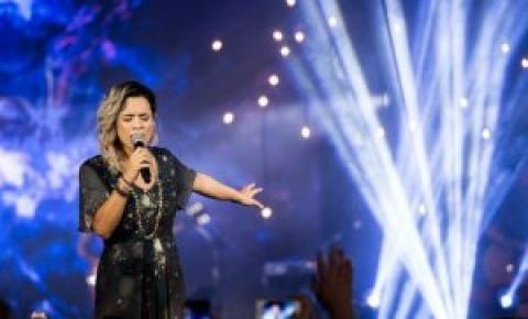 Proibição de Convenção Batista de pagamento de cachê para cantores gera debate polêmico
