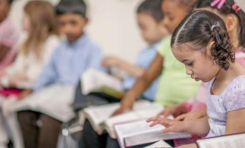 STF decide pelo ensino religioso confessional obrigatório nas escolas públicas do País