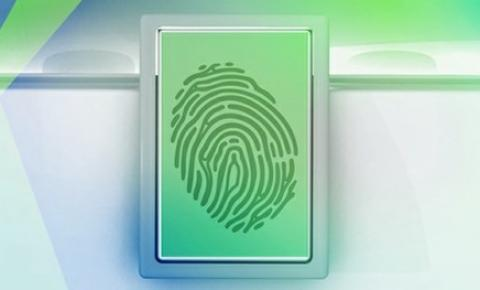 TSE identifica mais de 25 mil títulos eleitorais com coincidências biométricas