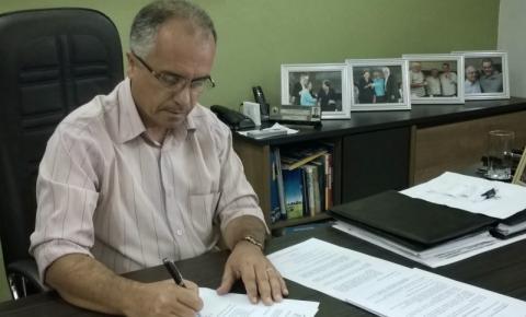 Contas da Prefeitura de Várzea do Poço são rejeitadas