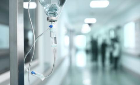 Vítimas de acidentes de trânsito na BA serão notificados por profissionais de saúde