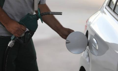 Com novo ajuste da Petrobrás, preço da gasolina sobe 7% em dois dias