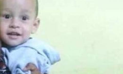Menino de 1 ano e 6 meses morre após ser picado por escorpião, no município de Mairi