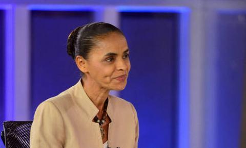 Única presidenciável negra, Marina sofre resistência entre afrodescendentes