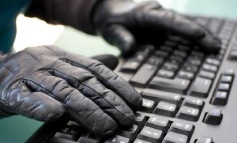 Estudo aponta Brasil como segundo país que mais perdeu dinheiro com crimes cibernéticos em 2017