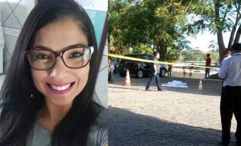 Homem mata funcionária do G Barbosa, vai para um motel e comete suicídio