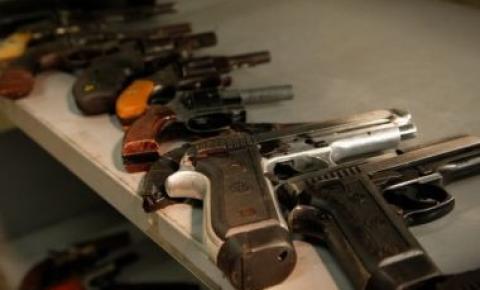 Metade dos brasileiros concorda que 'bandido bom é bandido morto', aponta Ibope