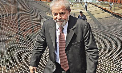 STJ: Maioria vota a favor de prisão de Lula após 2ª instância