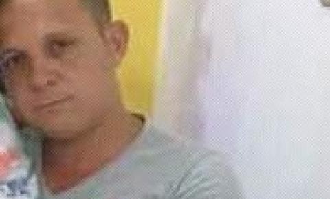 Homem morre afogado em Tabua de Várzea Nova