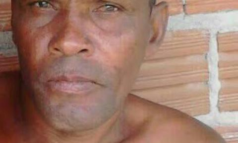 Filho mata pai, em Baixa Grande-BA