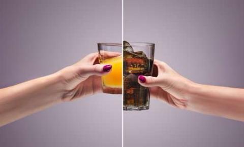 Bebidas açucaradas dobram risco de morte prematura por doença cardíaca, aponta estudo