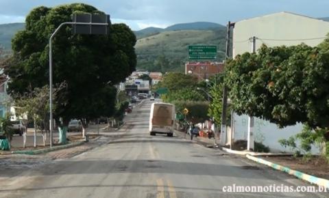 Homem é encontrado morto por enforcamento na Av. João Sahagum