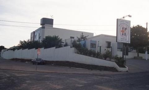 Comunicado a População Calmonense e as cidades circunvizinhas a cerca do Hospital Português