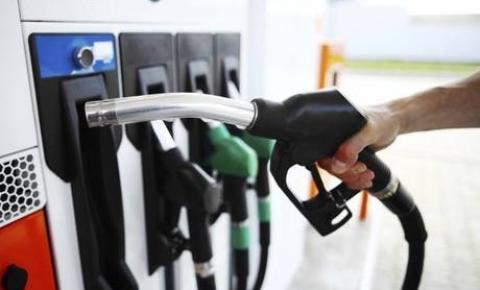 Relação entre preço do etanol e da gasolina sobe a 66,18% em SP