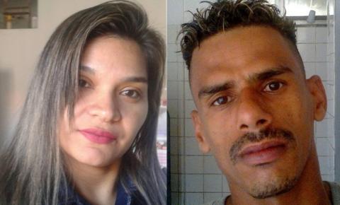 Jacobinense mata mulher em hotel e morre atropelado em Goiânia
