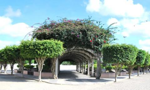 Contas de Várzea da Roça são rejeitadas pelo TCM-BA e determinou o ressarcimento aos cofres municipais de um total de R$1.480.788,53
