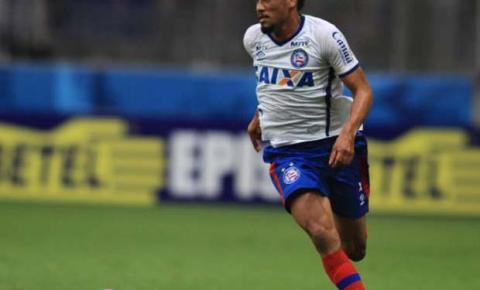 Meta tricolor na Série A 2017 é fazer uma campanha sem sustos