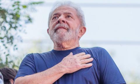 LAVA JATO Juiz do DF absolve Lula e mais 6 em processo sobre obstrução de Justiça