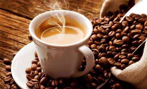 Dia nacional da saúde: café um grande aliado