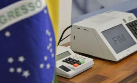 Eleição 2018 registra maior número de Presidenciáveis sob proteção da PF na história