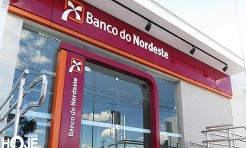 Banco do Nordeste abre inscrições em concurso nesta segunda-feira (24)