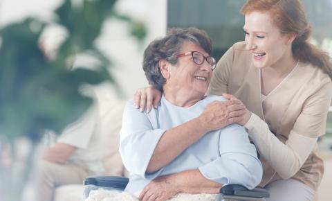 Ministério da Saúde divulga dados inéditos sobre perfil da saúde idoso