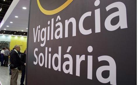 Vinhedo investe em projeto do Vigilância Solidária com câmeras TecVoz em prol de segurança