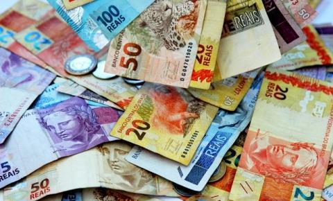 Mandala: entenda riscos de sistema que promete R$ 800 em pouco tempo