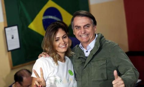 A trajetória do presidente eleito, Jair Bolsonaro, do PSL