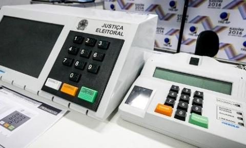 Veja como foi a votação do 2º Turno em Serrolândia