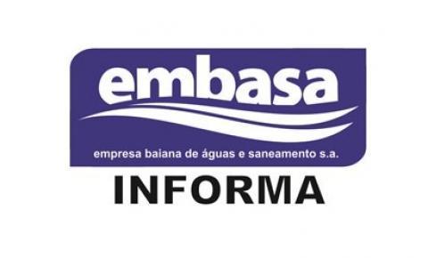 Incidente interrompe abastecimento de água em Quixabeira, Junco, Novo Paraíso e Gonçalo