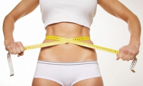 Dicas infalíveis para perder peso com facilidade