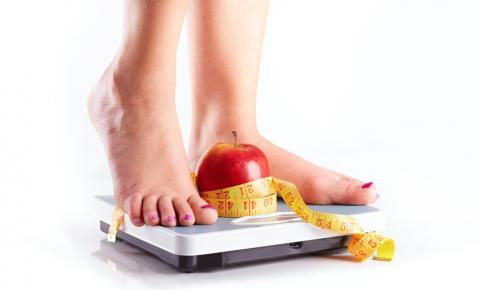 Fique atenta as dicas para perder peso após sem perder a saúde!