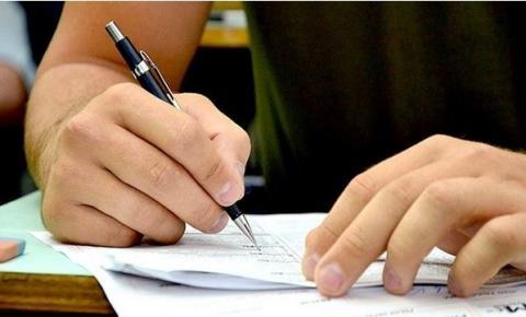 Prefeitura de cidade baiana abre processo seletivo com mais de 60 vagas; veja