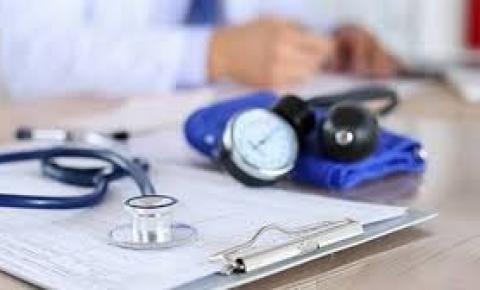 Exercícios podem ter o mesmo efeito que remédios para hipertensão, diz estudo