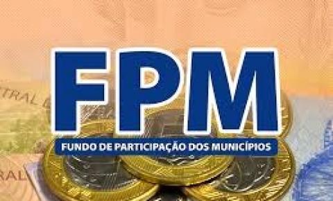 BOLSONARO SANCIONA O CONGELAMENTO DO COEFICIENTE DO FPM PARA 129 MUNICÍPIOS COM REDUÇÃO NA ESTIMATIVA POPULACIONAL.