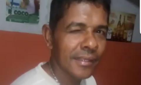 Homem de 45 anos é vítima de suposto suicídio em Genipapo de Miguel Calmon