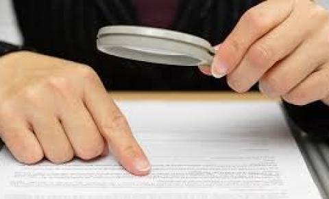 MPF recomenda a 36 municípios baianos adoção de medidas para evitar fraudes em licitações, entre eles Várzea do Poço, Mairi e Serrolândia