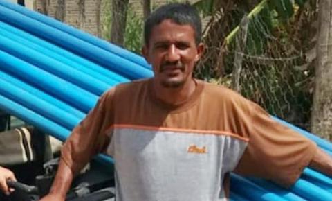 Homem morre após poste cair sobre ele no município de Miguel Calmon
