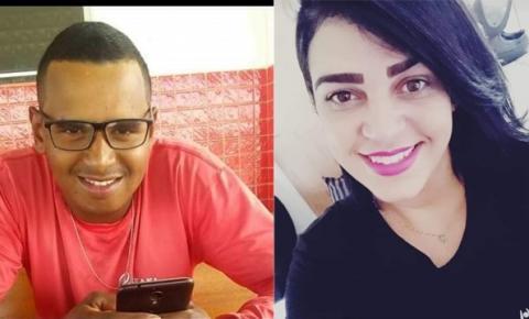 Colisão entre moto e ônibus deixa dois jovens feridos os mesmos serão transferidos para Salvador