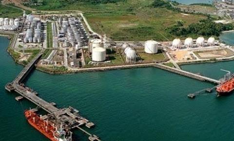Mineradora anuncia investimento de R$ 11 bi na Bahia para produção de ferro
