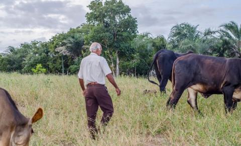 Novas regras para aposentadoria rural valem a partir desta quarta-feira (20)