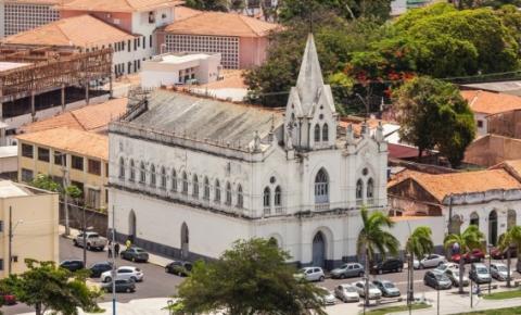Tremor atinge o Maranhão e prédios são evacuados Moradores do Piauí também relataram ter sentido o abalo, confirmado pelo Centro de Sismologia da Universidade de São Paulo