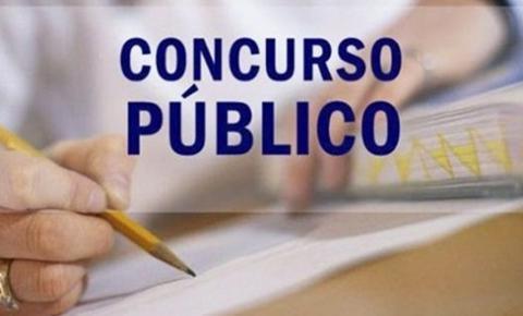 Confira: 59 vagas de emprego para Policlínica de Senhor do Bonfim estão com inscrições abertas