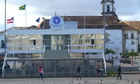 Prefeitura de Salvador abre inscrições para 368 vagas nesta segunda-feira (8)