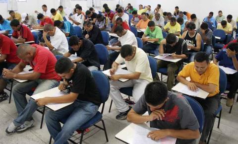 Policlínica baiana abre mais de 50 vagas; salários chegam a R$ 5 mil