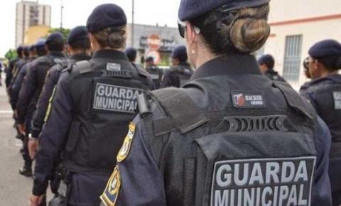 Mais um município da Bahia realiza concurso público para Guarda Municipal