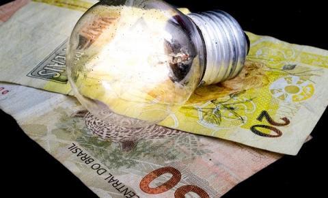 Conta de luz vai subir em média 6,22% na Bahia