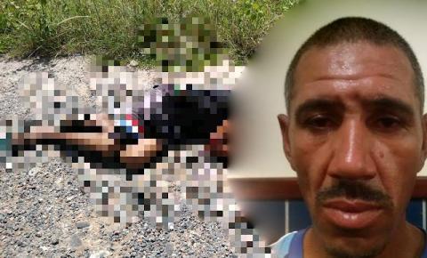 Polícia Civil identifica homem assassinado a tiros na BR 324 em Jacobina